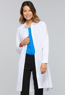 "40"" Lab Coat-Cherokee Uniforms"