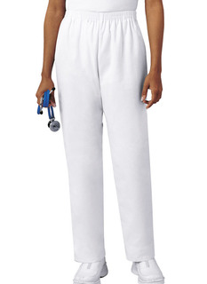 Pull-On Pant-Cherokee Medical