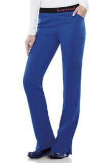Low Rise Pull-On Pant-