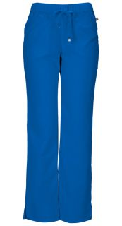 20102A Low Rise Drawstring Pant-Heartsoul