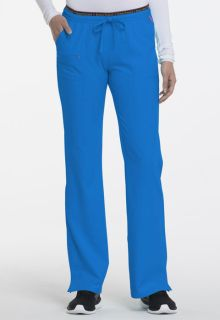 20110 Low Rise Drawstring Pant-Heartsoul