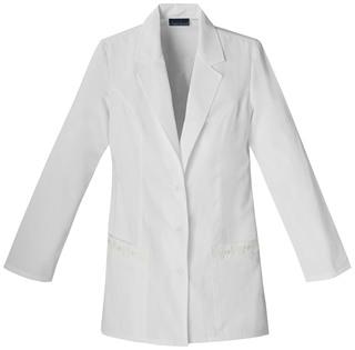 """2323 30"""" Lab Coat-"""
