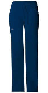 Cherokee Core Stretch 24001 Scrub Pant-Cherokee Workwear