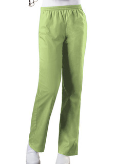 Cherokee Workwear WW Medical Natural Rise Tapered Leg Pull-On Pant-Cherokee Workwear