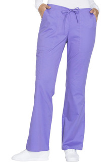 Cherokee Core Stretch 4044 Scrub Pant-Cherokee Workwear