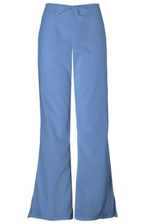 Drawstring Pant-Cherokee Workwear