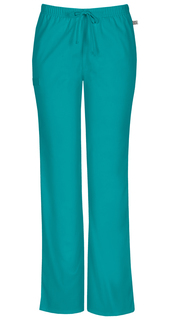 WSL - DEAL - Flex Flare Scrub Pant - Antimicrobial-Cherokee Workwear