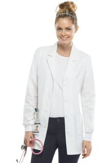 "4416 30"" Lab Coat-Cherokee Workwear"