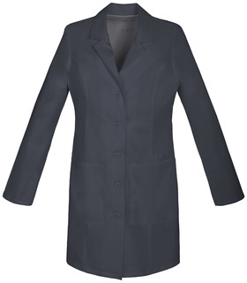 "4439 33"" Lab Coat-Cherokee Workwear"