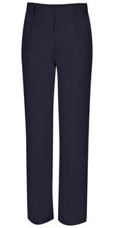Juniors Pleat Front Pant-Classroom Uniforms