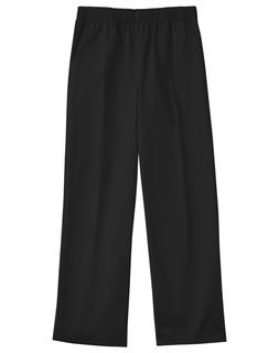 Adult Unisex Pull-On Pant