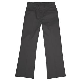 Girls Adj. Waist Low Rise Pant-Classroom Uniforms