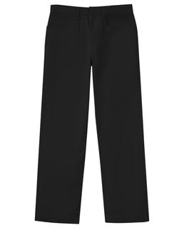 Girls Stretch Low Rise pant-