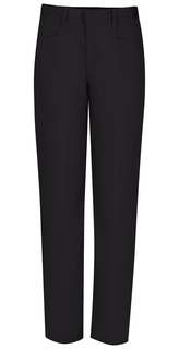 Girls Plus Low Rise Pant-