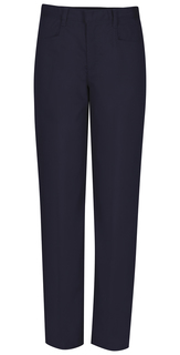 Juniors Low Rise Pant-