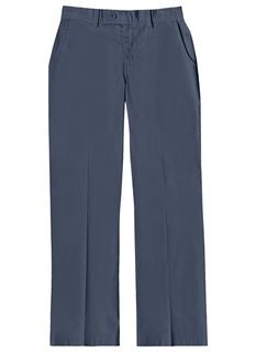 Flare Leg Pant Half Size-