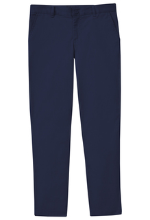 Girls Stretch Skinny Leg Pant-