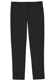 51652A Girls Stretch Skinny Leg Pant-Classroom Uniforms