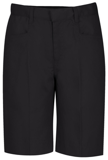Juniors Low-Rise Short-