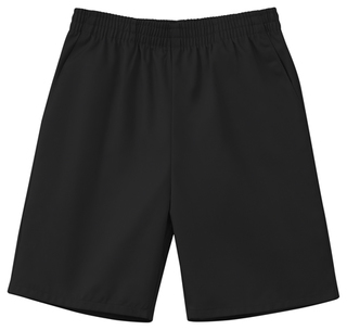 Unisex Husky Pull-On Short-