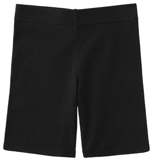 Juniors Modesty Shorts-