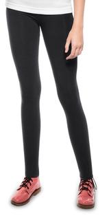 Girls Leggings-