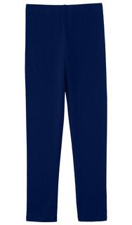 Juniors Leggings-Classroom Uniforms