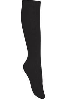 Girls/Juniors Cable Knee Hi Socks 3 PK-