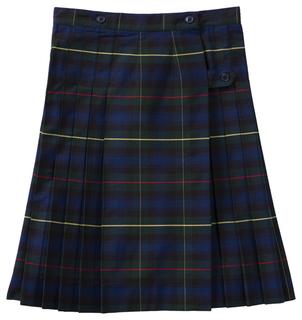 5PC5372A Kilt Model 37-Classroom Uniforms