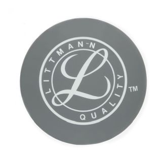 Littmann Diaphragm for Elec Model 3100-Littmann