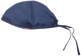 Scrub Hat-Dickies