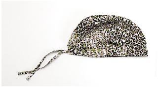 Scrub Hat