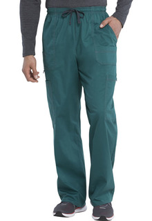 81003 Mens Drawstring Cargo Pant-Dickies