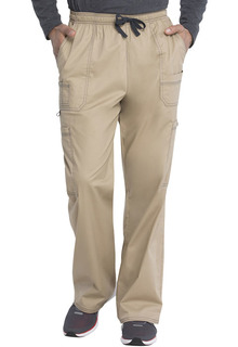 Gen Flex Mens Drawstring Cargo Pant by Dickies-Dickies