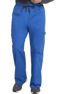 GenFlex Men's 5 Pocket Cargo Pant - Dickies 81003-Dickies