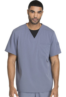 81910 Mens V-Neck Top