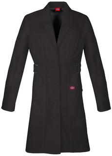 """82410 36"""" Lab Coat-Dickies Medical"""