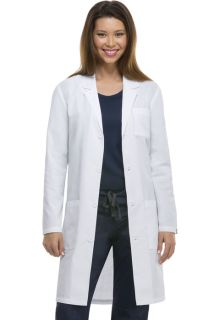 "83403A 40"" Unisex Lab Coat-Dickies"