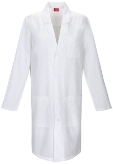 "83403AB 40"" Unisex Lab Coat-Dickies"