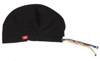 83566A Unisex Scrub Hat