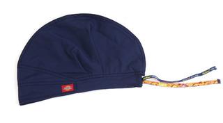 83566A Unisex Scrub Hat-Dickies
