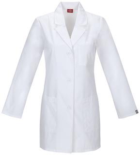 """84400A 32"""" Lab Coat"""