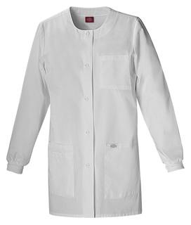 """32"""" Lab Coat"""