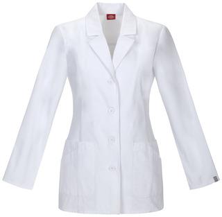 """84405A 29"""" Lab Coat"""