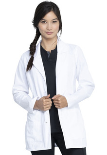 "29"" Lab Coat-Dickies Medical"