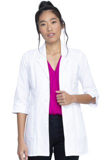 "31"" Lab Coat-Dickies"