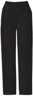 Pull-On Cargo Pant-