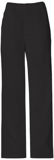 856406 Mens Drawstring Cargo Pant-Dickies