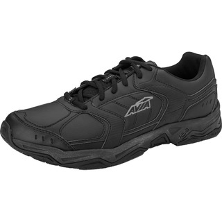 Slip Resistant Athletic-