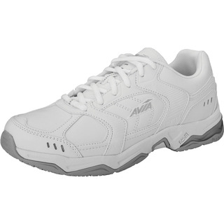 A1439W Slip Resistant Athletic-Avia